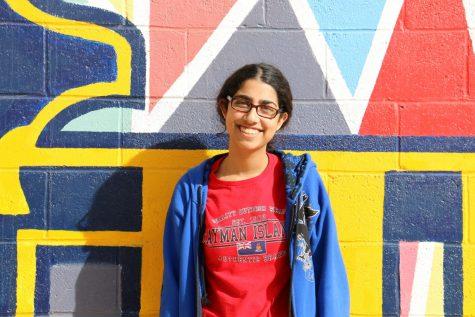 Photo of Kareena Shokar
