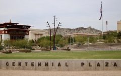 UTEP becomes tier 1 research school