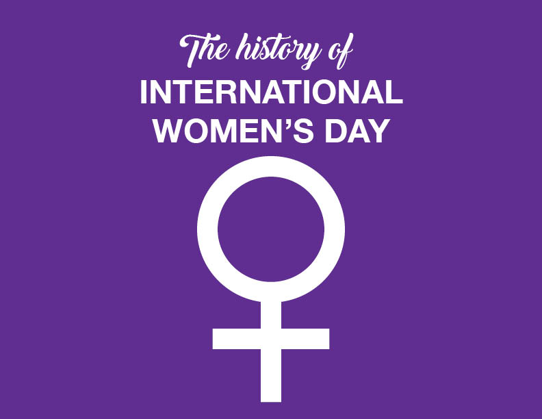 International+Women%27s+Day+is+celebrated+every+year+on+March+8.+