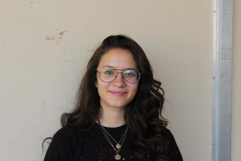 Photo of Tanya Hudy