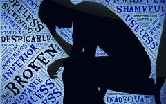 Depression rates rise in teens
