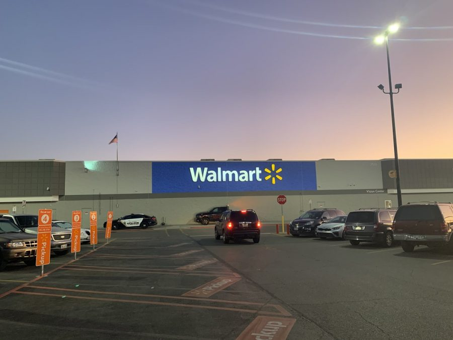Local+lawsuit+condemns+Walmart%27s+insufficient+security