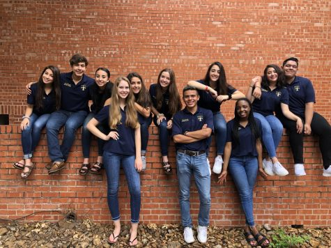 Student Council to hold fundraisers