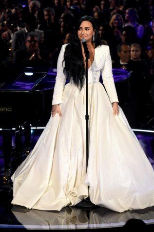 'She Kills Monsters' performed at Coronado