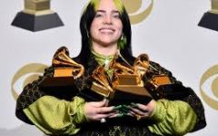 A GRAMMY Award show unlike any other