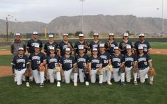 Baseball teams ready to start 2020 season