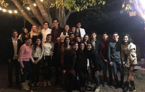Goodbye Coronado: Christian Quinones