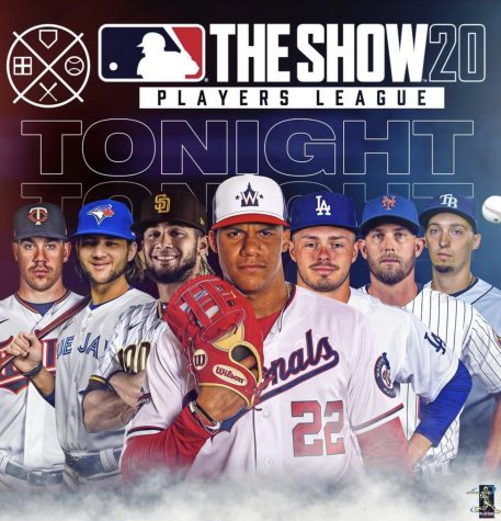 MLB players lean on video games to give the fans a show