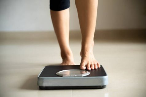 Body mass index (BMI) has long been used as a measure of health. But how effective is it?