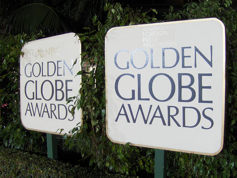 The Golden Globe Awards will be held on Sunday, Feb. 28 in an altered format. The night will still be one to celebrate film and television and those who make it possible.