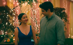 The To All The Boys franchise has gained massive popularity. As a romantic comedy, it especially appeals to younger viewers. How have rom-coms and this film series in particular affected society?