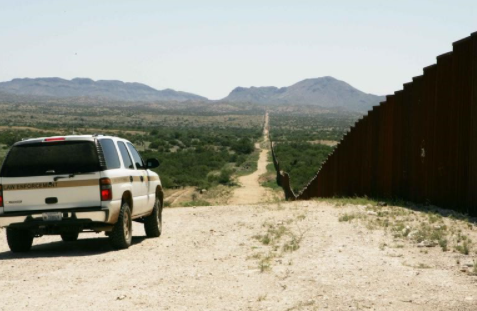 Many efforts have been made to address the situation at the US-Mexico border. Operation Lone Star is the latest measure implemented in Texas, but it may not be the right approach.