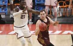 Loyola Chicago has advanced in the March Madness tournament after their 71-58 victory over Illinois. The team will start the Sweet Sixteen round with a game against Oregon State.