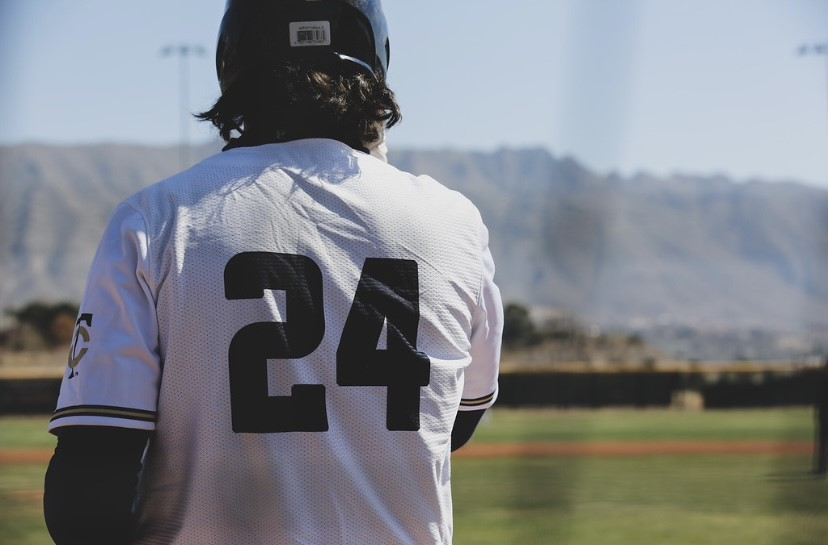Senior+Paul+Coppinger+is+an+outstanding+baseball+player+who+plans+to+continue+playing+the+sport+in+the+next+chapter+of+his+life.