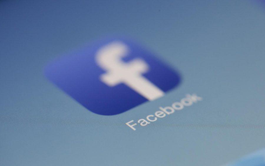 Facebook security is deeply flawed