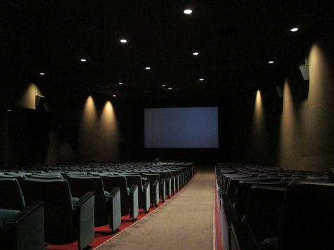 The demand for movie tickets will be much different this summer than last. Read about some of the films coming to the big screen - and streaming services - in the next few months.