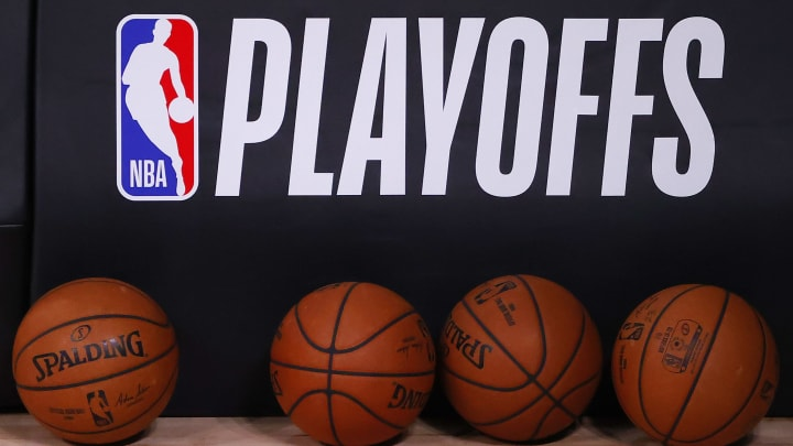The return of the NBA playoffs, complete with some fan attendance, is an exciting experience for basketball fans. The playoffs began late last month and are expected to continue through July.