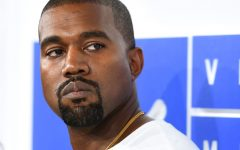 Kanye West is famous for his controversies as well as his public announcement of having bipolar disorder. His newest announcement is his decision to change his name to Ye.
